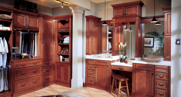 Kitchen cabinets atlanta ga kitchen and bath cabinets for Atlanta kitchen cabinets