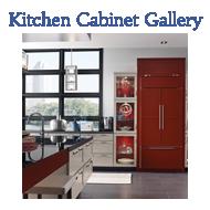 Atlanta | KraftMaid Cabinets