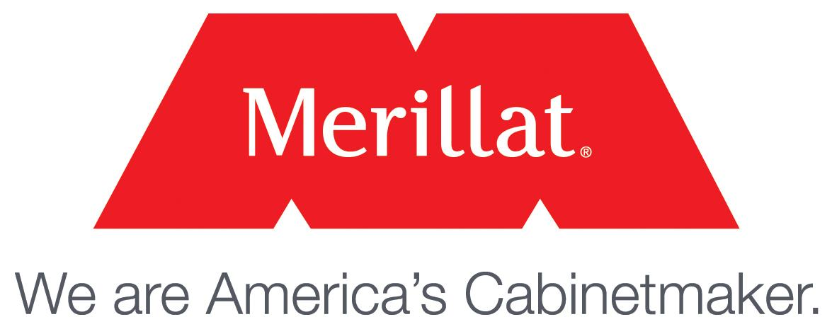Ordinaire Merillat Kitchen Cabinets