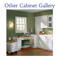 click on the gallery below to view beautiful kitchen bath and other cabinets from kraftmaid cabinets