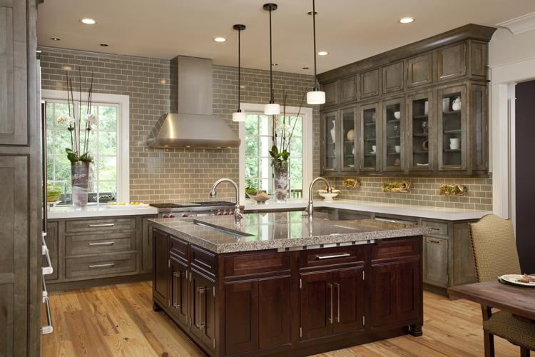 Bon Kitchen Cabinets Atlanta, GA