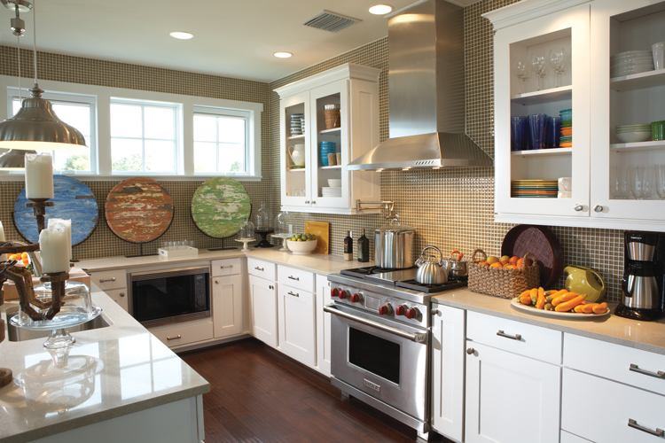 & Wellborn Kitchen Cabinet Gallery | Kitchen Cabinets Atlanta GA