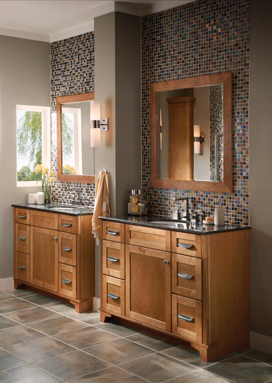 Kitchen Cabinets Atlanta, GA