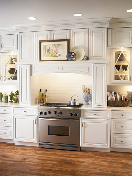 KraftMaid Kitchen Cabinet Gallery | Kitchen Cabinets Atlanta, GA on wholesale kitchen cabinets, rustic kitchen cabinets, mills pride cabinets, green kitchen cabinets, kitchen aid cabinets, laundry room cabinets, thomasville kitchen cabinets, discontinued kitchen cabinets, rta cabinets, sears kitchen cabinets, garage cabinets, walnut kitchen cabinets, filing cabinets, garage storage cabinets, metal storage cabinets, shaker style kitchen cabinets, custom kitchen cabinets, lowe's kitchen cabinets, storage cabinets, wellborn cabinets, metal kitchen cabinets, wholesale cabinets, painting kitchen cabinets, american standard kitchen cabinets, modern european kitchen cabinets, stock kitchen cabinets, merillat cabinets, refacing kitchen cabinets, bamboo cabinets, glazed kitchen cabinets, discount kitchen cabinets, gray kitchen cabinets,