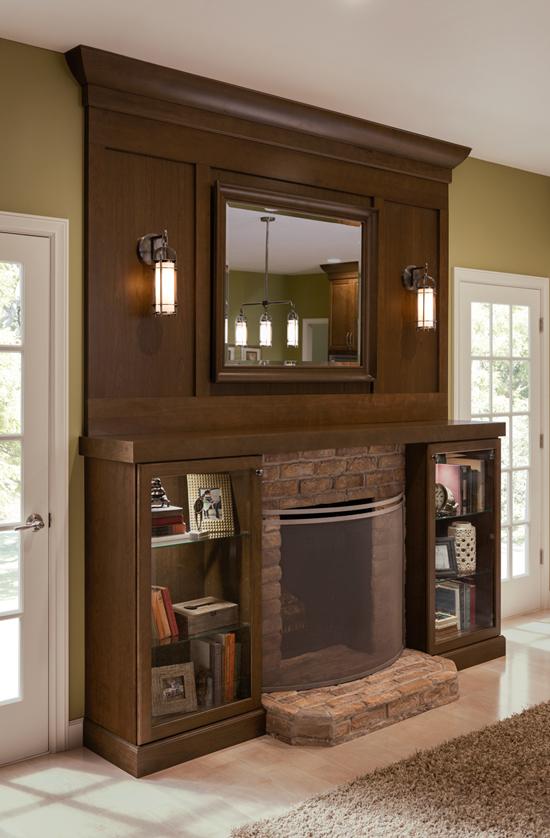 Kraftmaid other cabinet gallery kitchen cabinets atlanta ga for Atlanta ga kitchen cabinets