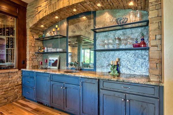 Mouser Kitchen Cabinet Gallery