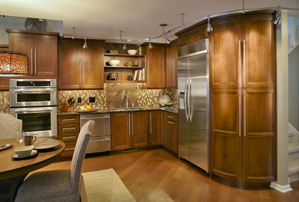 mouser kitchen cabinet gallery kitchen cabinets atlanta ga