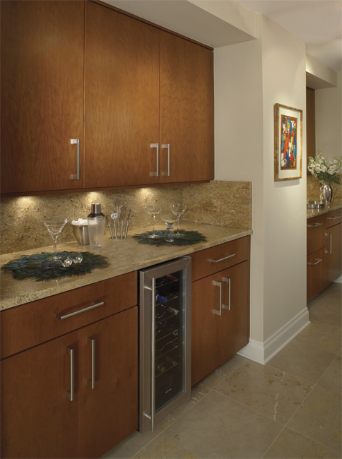 kitchen cabinets in atlanta ga mouser bar and wine cabinet gallery kitchen cabinets 20544