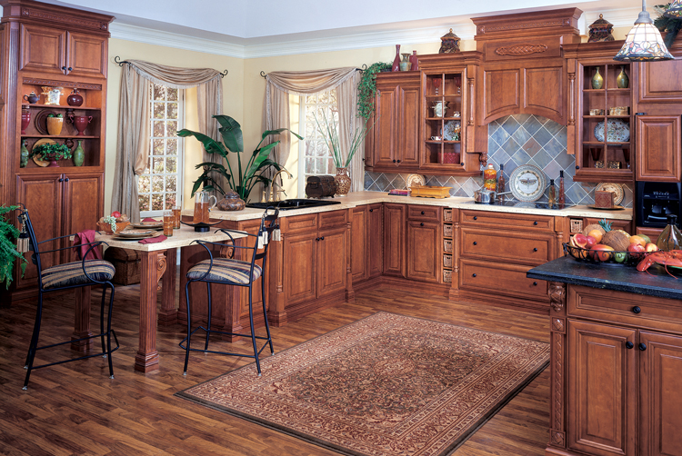 Amazing Kitchen Cabinets Atlanta, GA