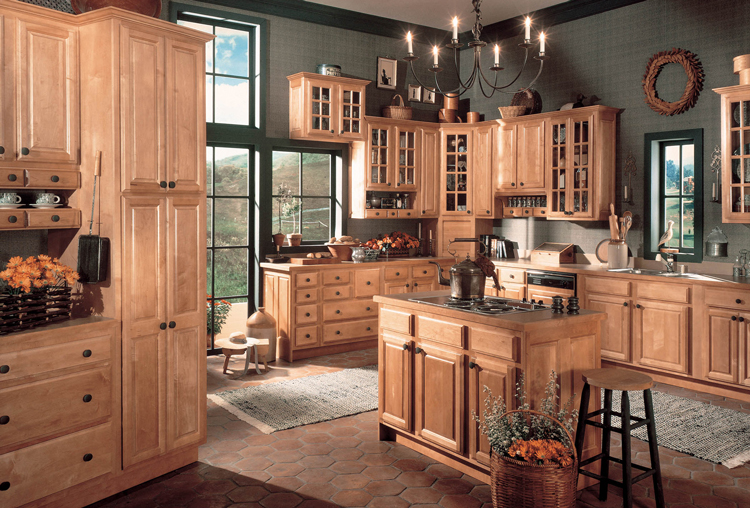 wellborn kitchen cabinet gallery kitchen cabinets